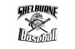 Shelburne Baseball