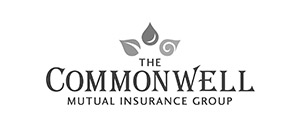 The Commonwhell Mutual Insurance Group