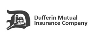 Dufferin Mutual Insurance Company