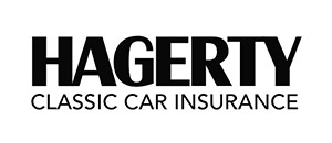 Hagarty Classic Car Insurance